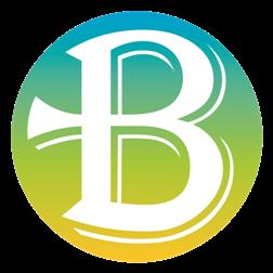 Fundacja Bioslone