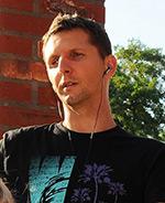 Dariusz Machowski